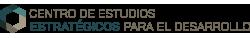 Centro de Estudios Estrategicos para el Desarrollo